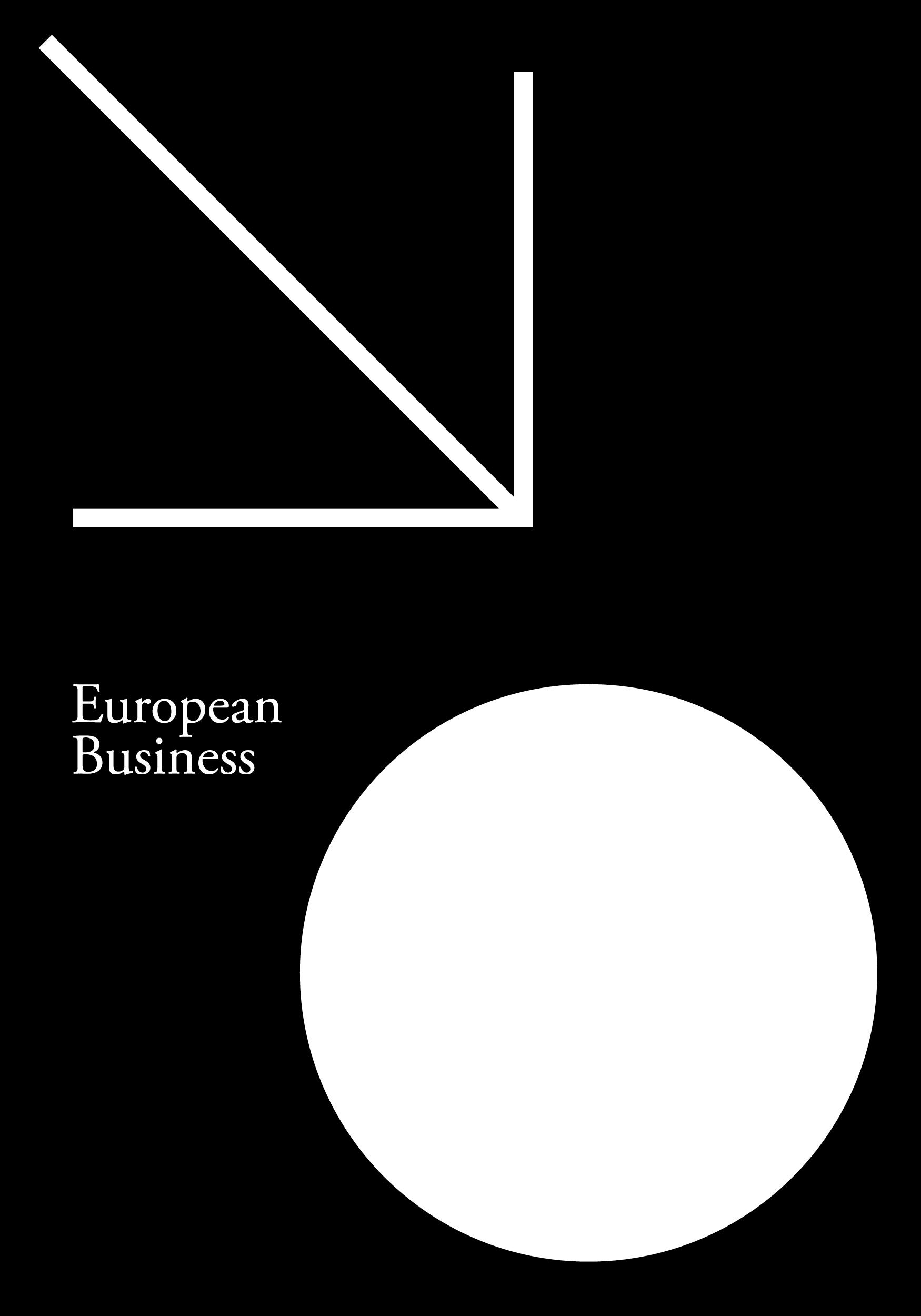 kevin-kremer_branding_european-business_6.jpg