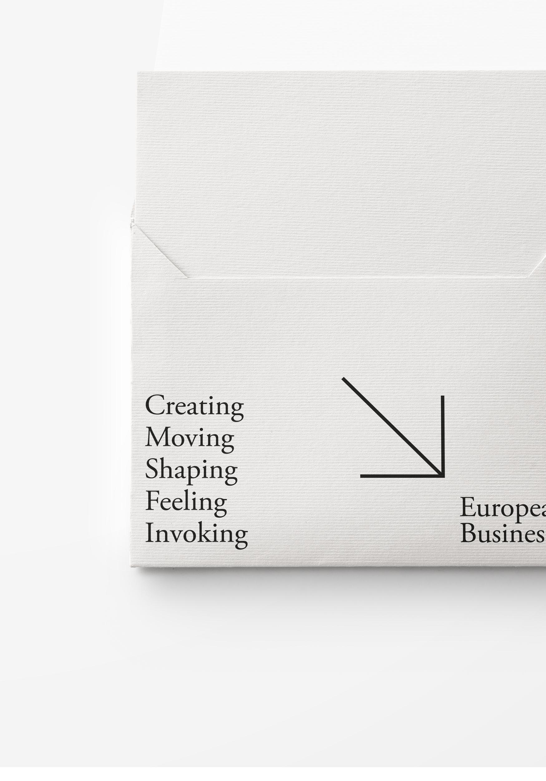 kevin-kremer_branding_european-business_8.jpg