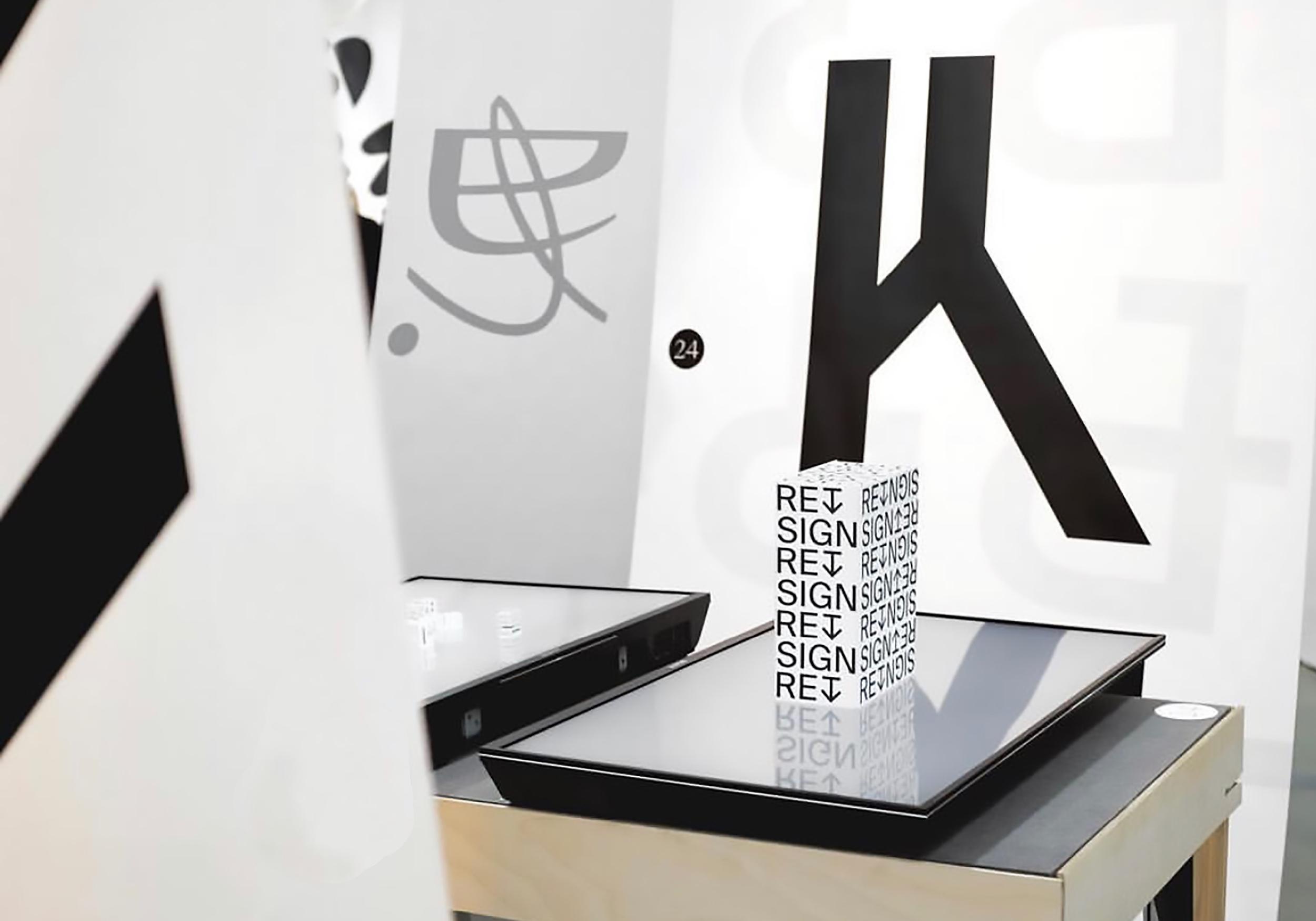 #kevin-kremer_art_RESIGN.jpg