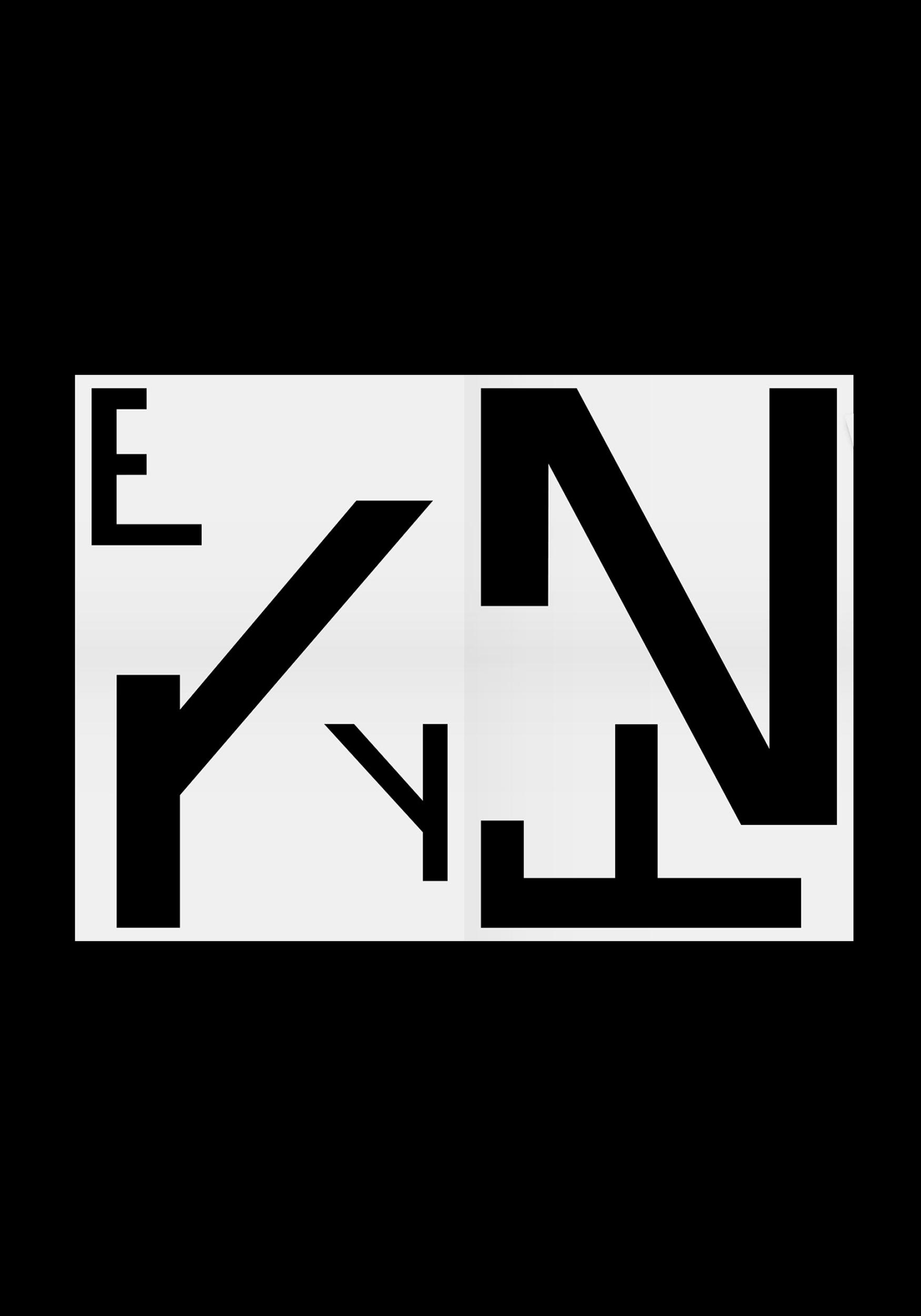 kevin-kremer_art_RESIGN23.jpg