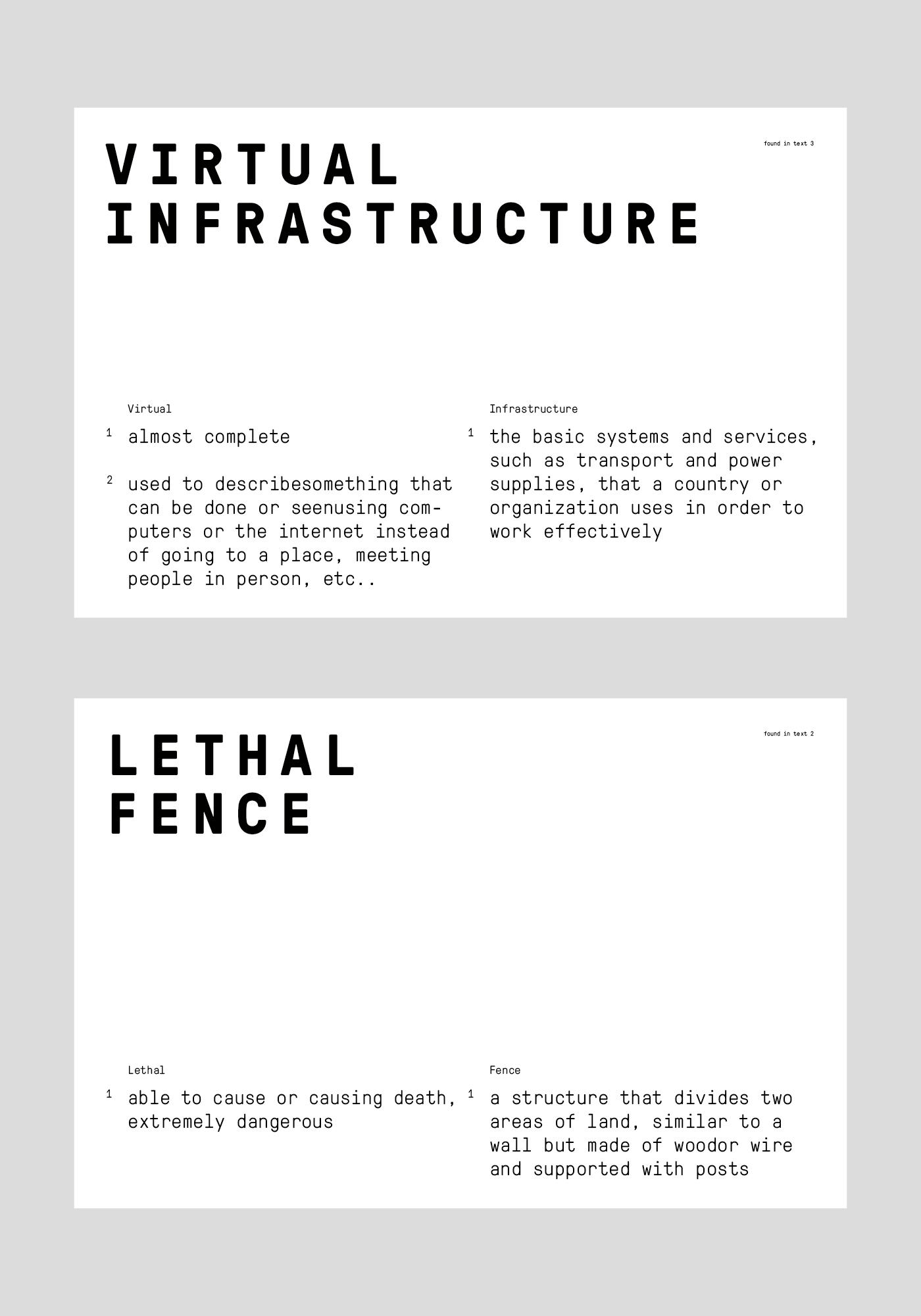 websites_kevinkremer_journal_narratives_9.jpg