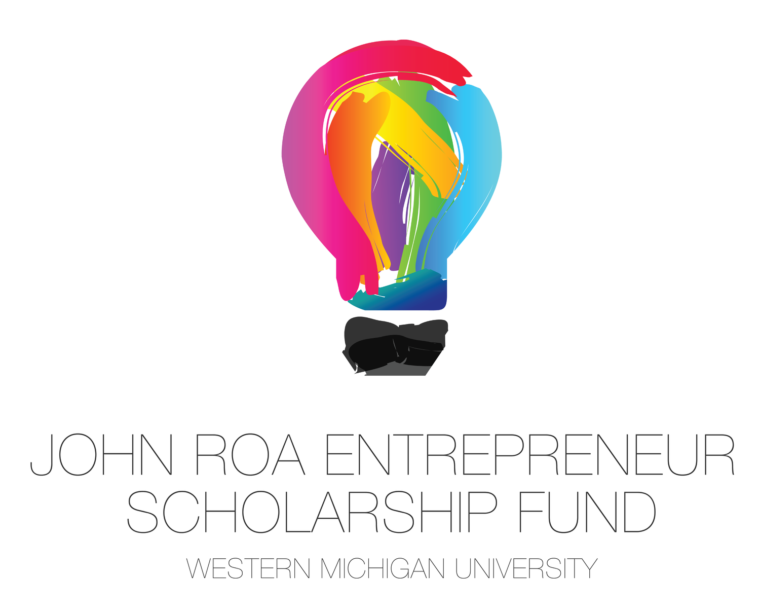💡 - The John Roa Entrepreneur Scholarship on behalf of Western Michigan University.This scholarship was created to give financial assistance to one student per year who shows outsized entrepreneurial potential, but may not qualify for other traditional scholarships with high GPA requirements (as was the case with John Roa).From Mr. Roa's letter:I was a really, really bad student. At least in the traditional sense. I struggled to learn in the standard academic format and from middle school through my college degrees, I barely squeaked through. In fact, I think my graduating GPA was about as close to a 2.0 as you can get.In retrospect however, I gained a wide range of skills and lessons from college that aided in my entrepreneurial success—from networking and sales to math and finance. My parents' influence and support kept me in school. Although, when I graduated, I still had a stack of student loans that loomed over me.The goal of this scholarship is to find a couple students a year that are entrepreneurially minded, but may be struggling in the traditional academic sense and therefore unable to qualify for any traditional scholarships. Rather than dropping out, I want to aide them in finishing their pursuits.This scholarship will have no GPA requirements and will require a student to prove their entrepreneurial prowess through relevant tasks like a TED-style pitch or business plan, rather than long form essays or meetings with boards.Education is critical, and this is hopefully the first of many ways I want to do my part in creating a better future for the next generation.