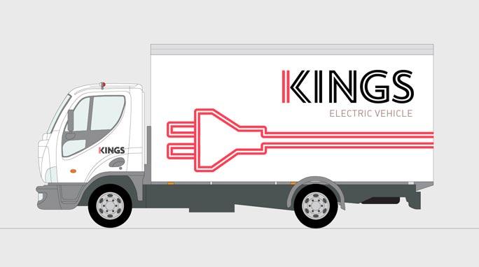kings-ev.jpg