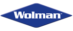 Deck Rescue is proud to offer Wolman products.