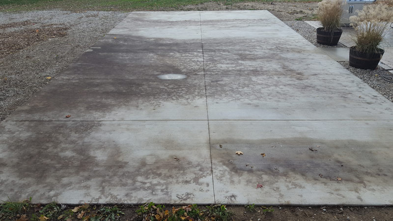concrete-before.jpg