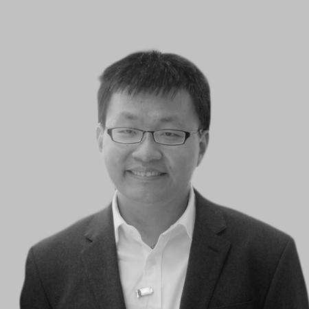Xiao Ai.png
