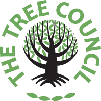 Copy of tree council.png