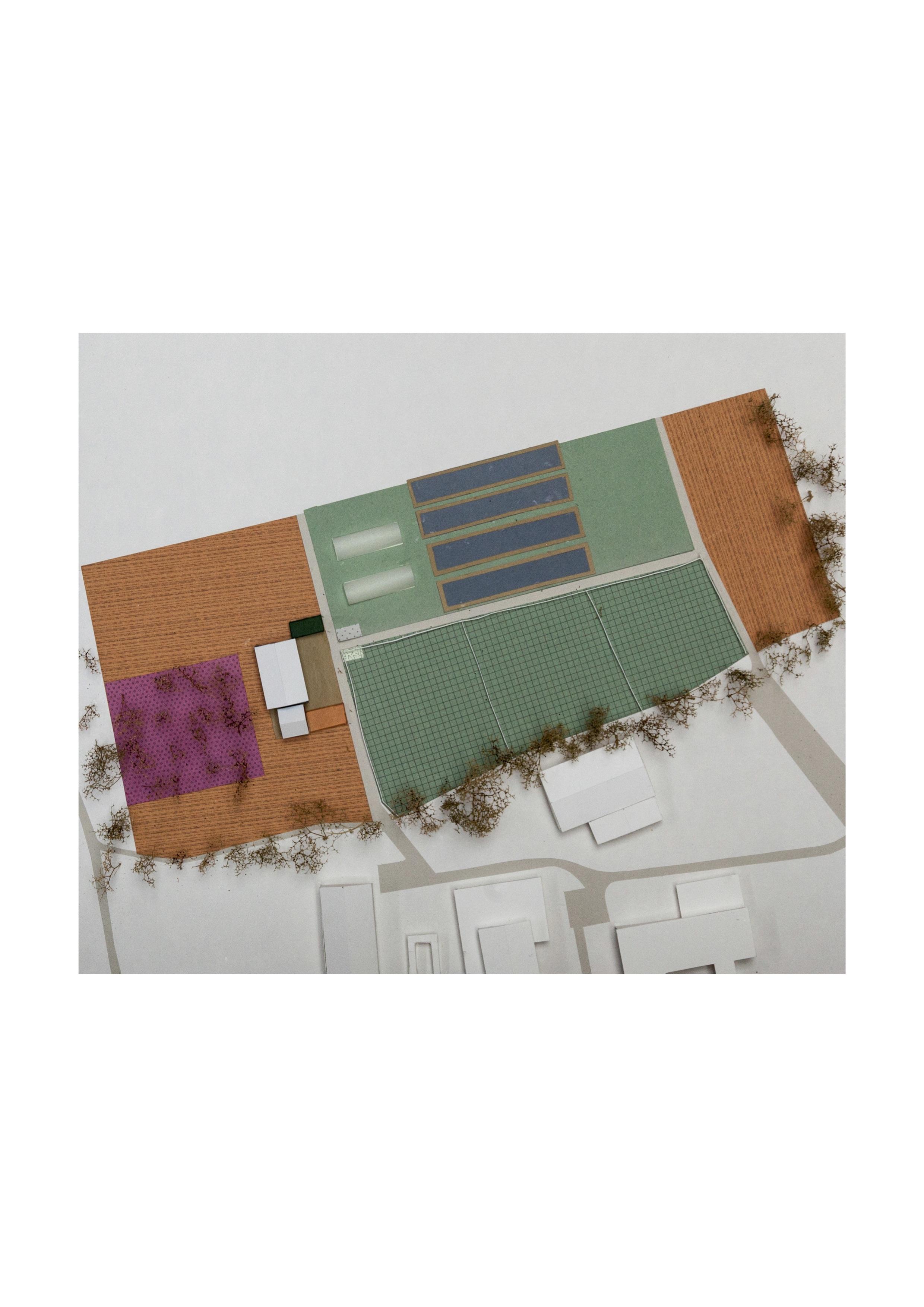 1003_Totteridge Farm Site Model Photo.jpg