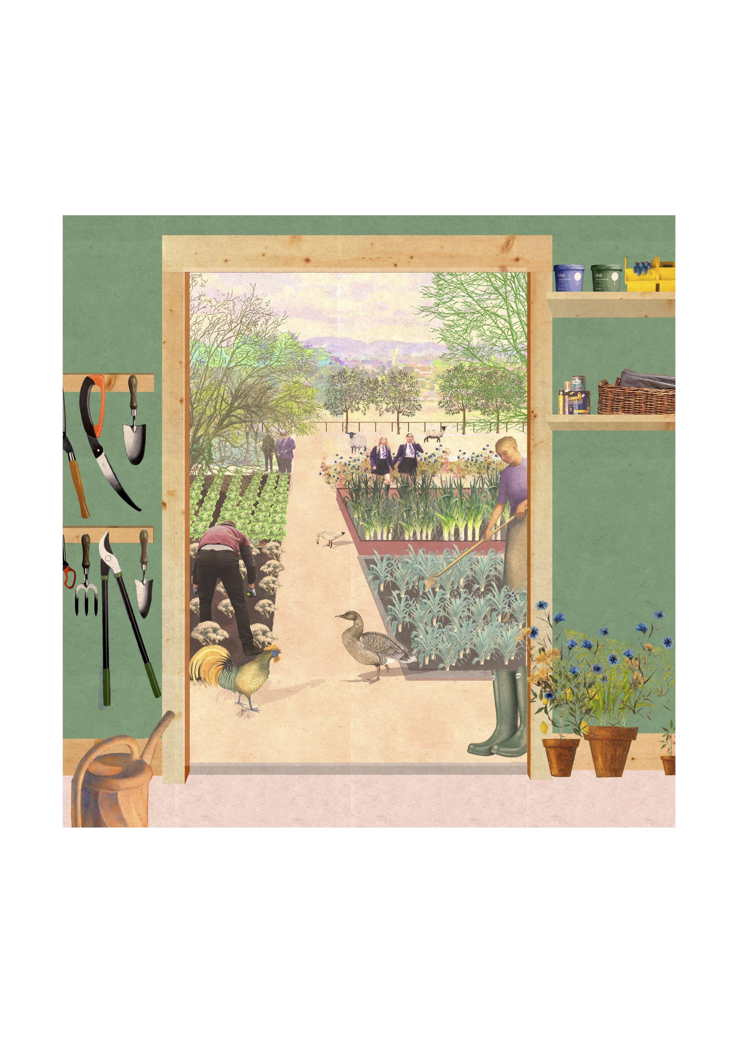 1003_Totteridge Farm Image 1.jpg