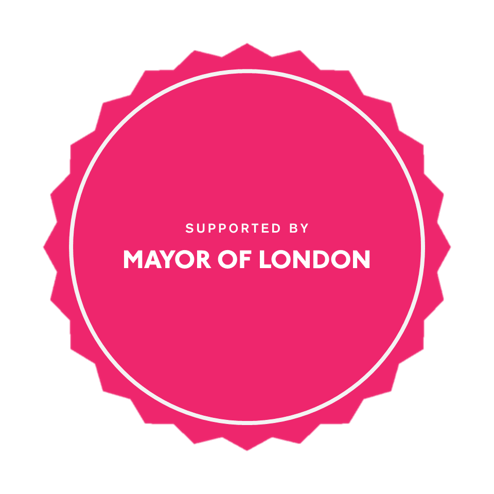Supported by Mayor of London.png