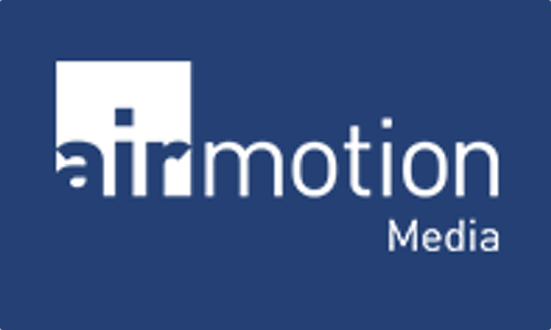 Airmotion Media GmbH, München