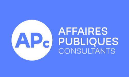 Affaires Publiques Consultants, Paris