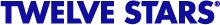 logo_pequ.jpg
