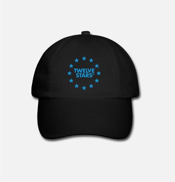ORIGINALS CAP ALL BLUE