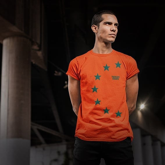 #twelvestars #originaleuropean Limited edition! #streetwear #fashion #creativity #design #streetart #graffiti #europeanfashion #european #art