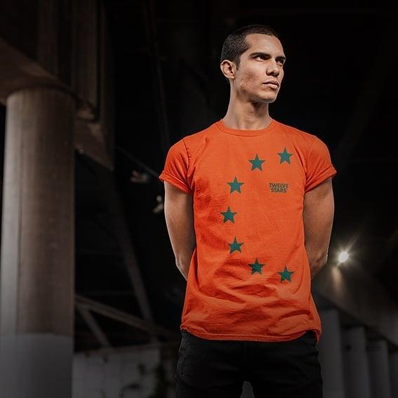 #twelvestars #originaleuropean Limited edition! #streetwear #fashion #creativity #design #streetart #graffiti #europeanfashion #european #art