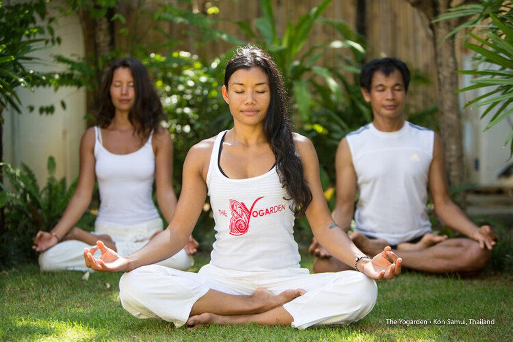 Kya_Beach_yoga-26 • web with footer watermark.jpg