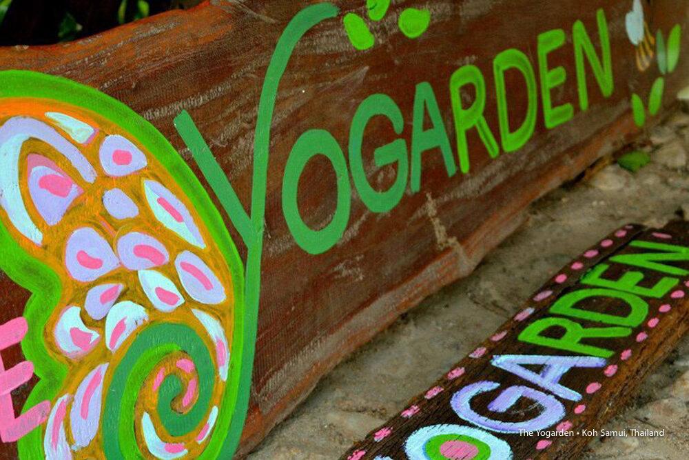 yogardensigns. • web with footer watermark.jpg