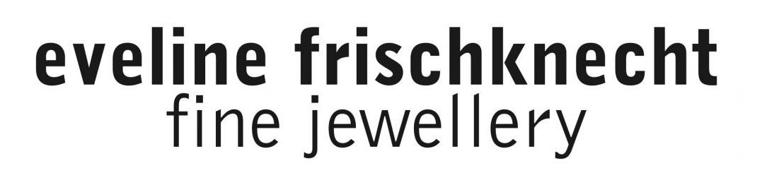 evelinefrischknecht.png