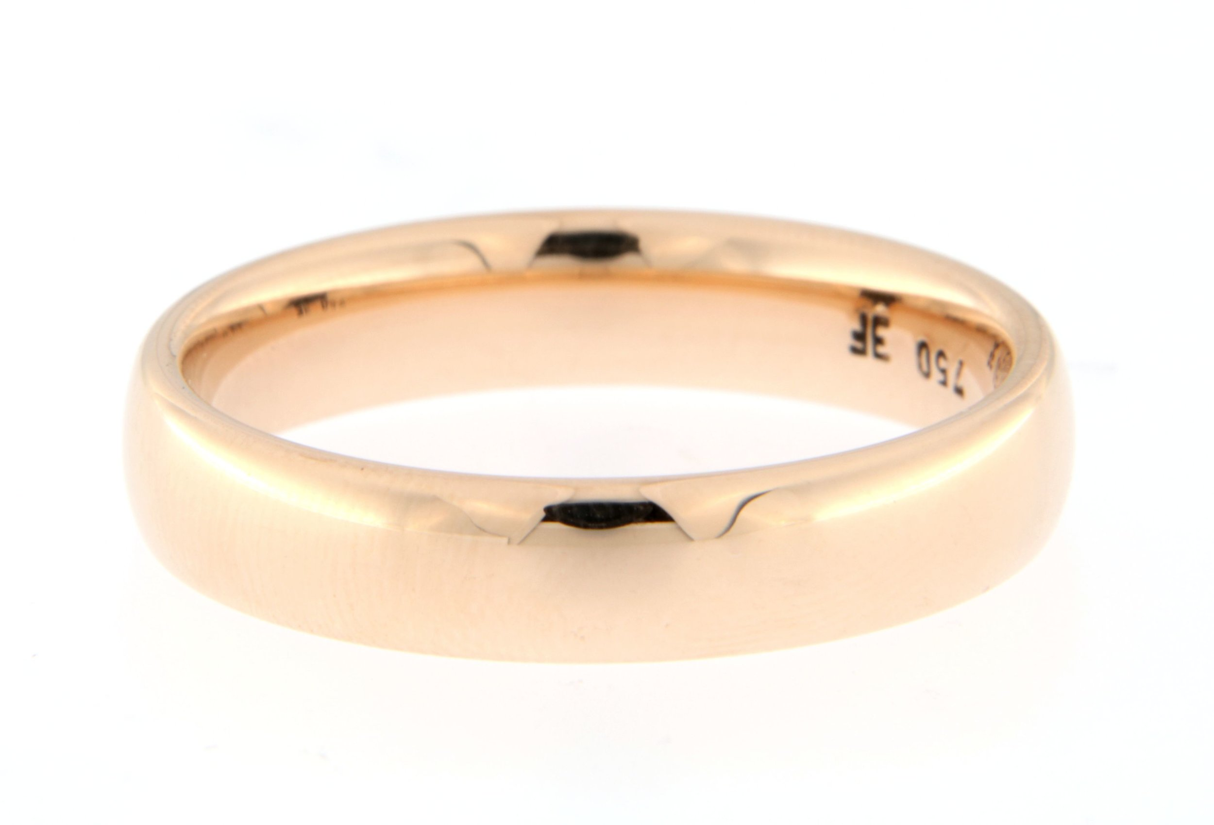 Ringe für Paare