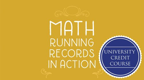 Class-title-cards_Math-Runnin-Records-in-Action-UC-nxl6648901cdfm8ggrxep9bgisbloqgzq9kd37y4ts.jpg