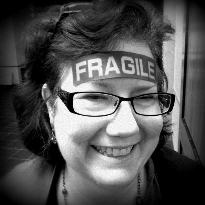 A prophetic pre-brain injury pic… -