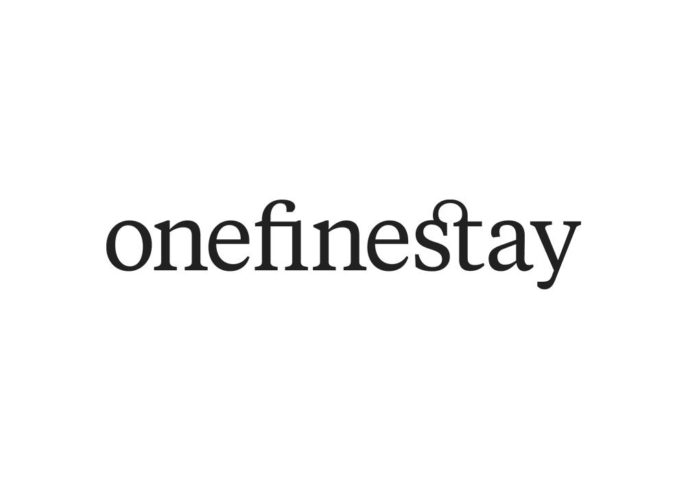 onefinestay.jpg