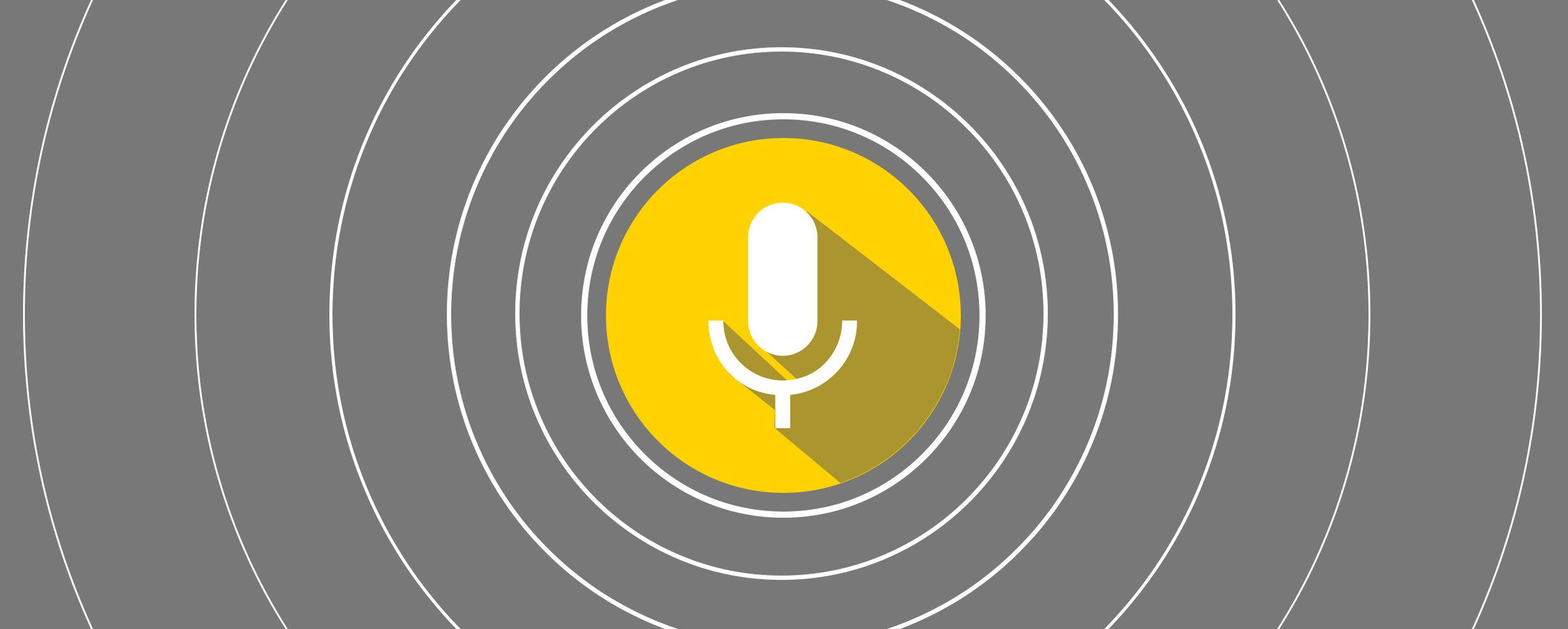 Voice-Search.jpg