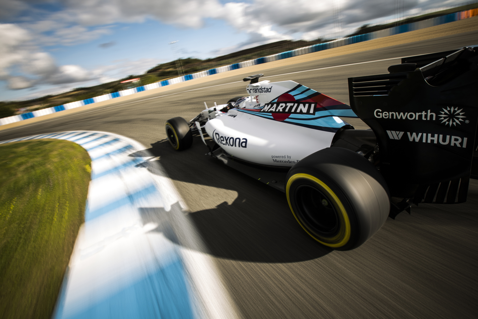Williams F1 Car.jpg