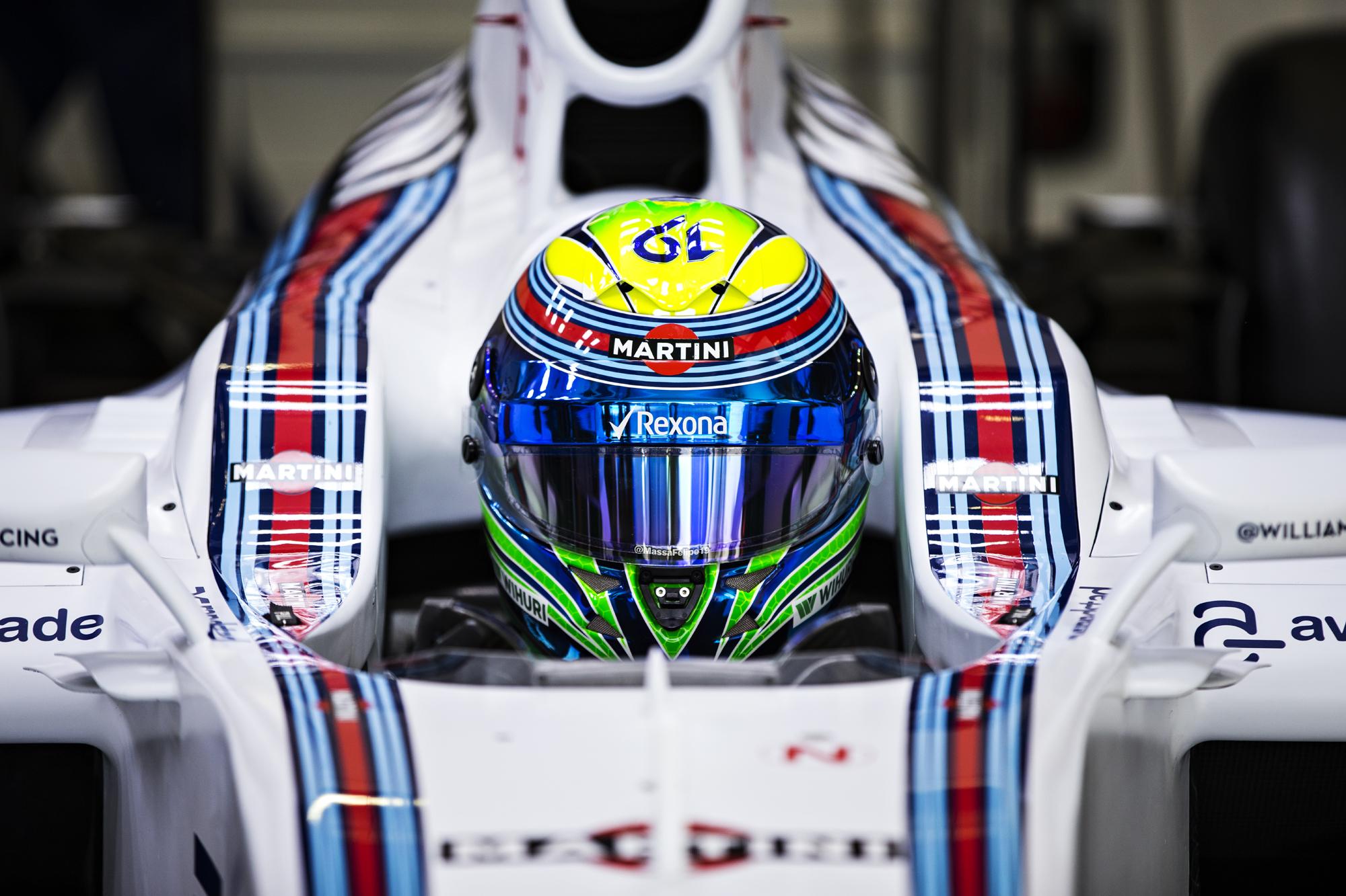 Filipe Massa.jpg
