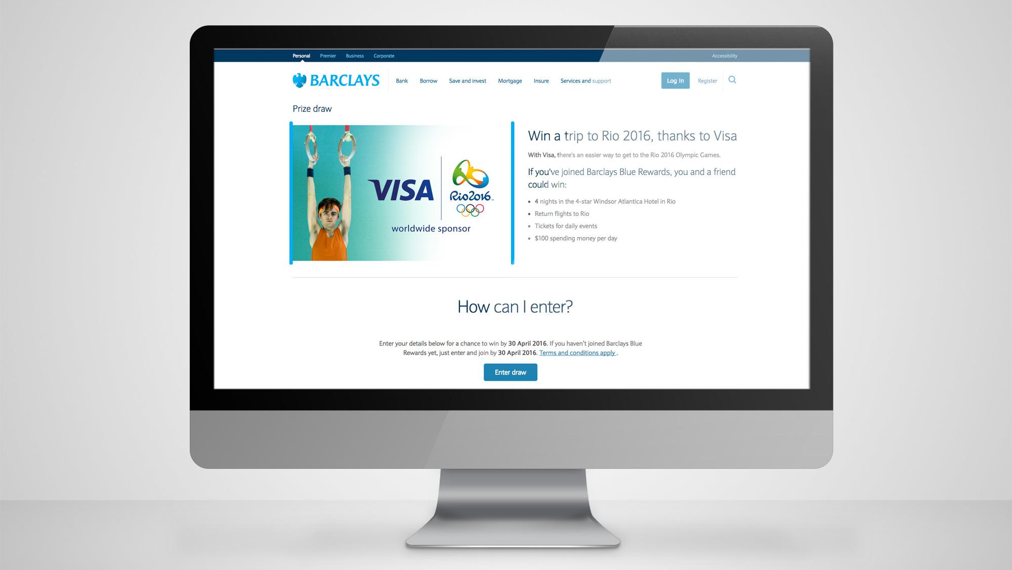 Barclays-Film-Web-Desktop.jpg