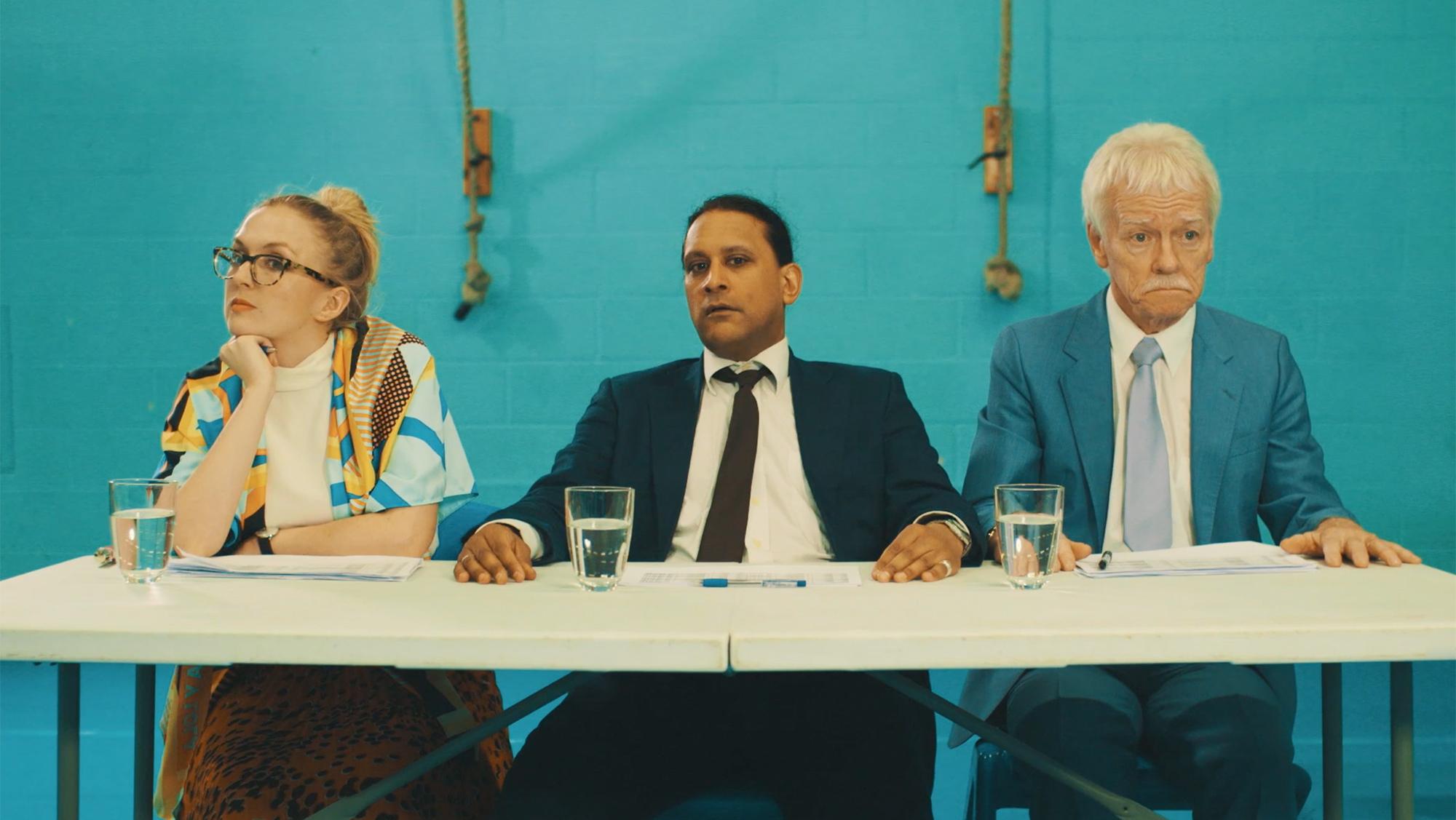 Barclays-Film-Judges.jpg