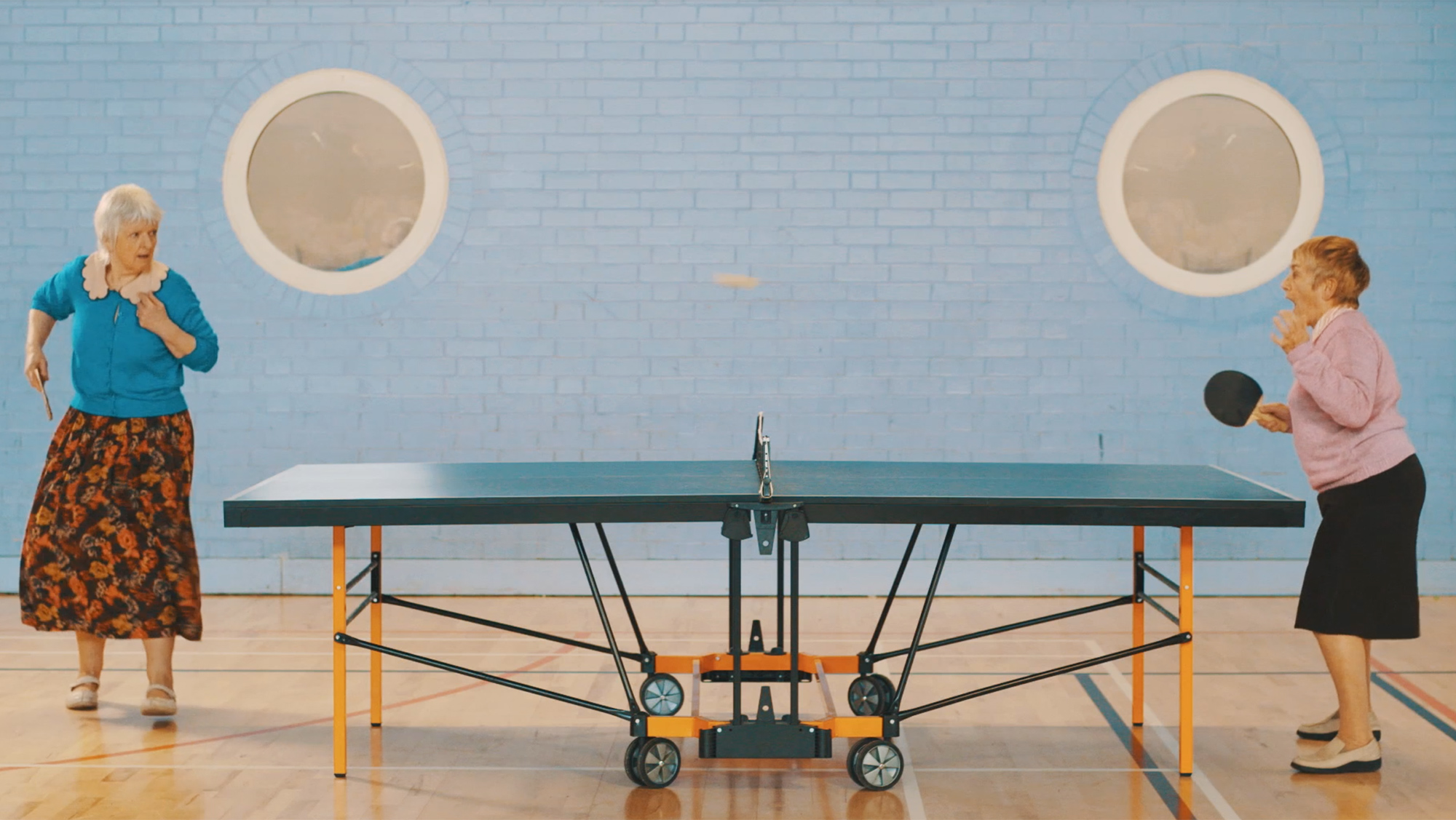 Barclays-Film-Table-Tennis.jpg