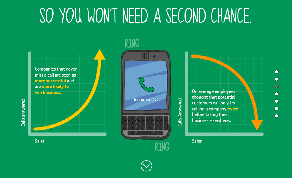 BT One Phone Infographic 2.jpg