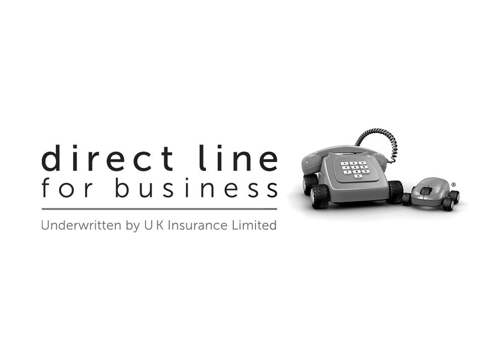 DL-for-business.jpg