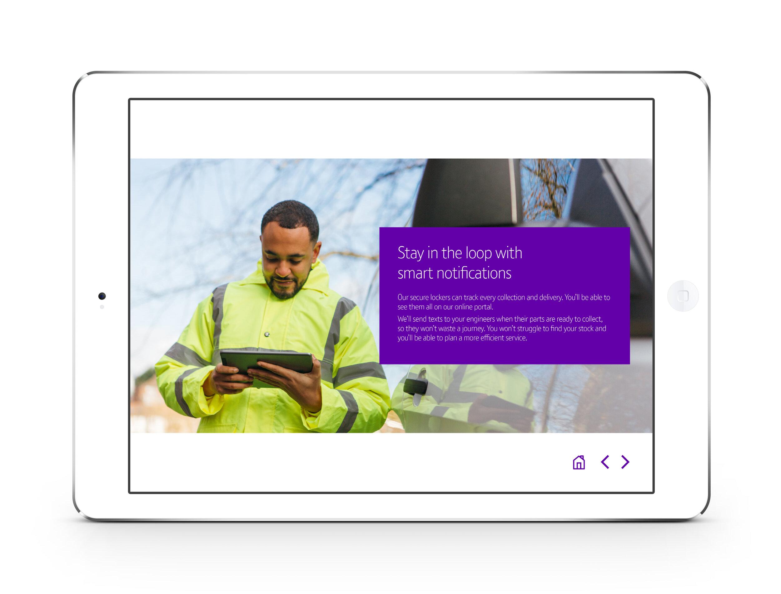 FM-iPad.jpg