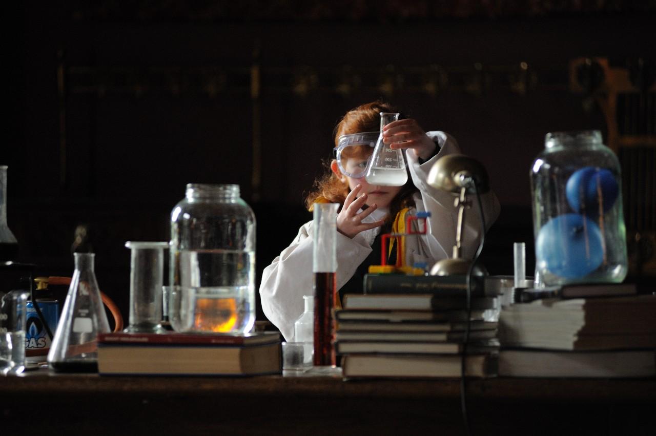 kid chemistry.jpg