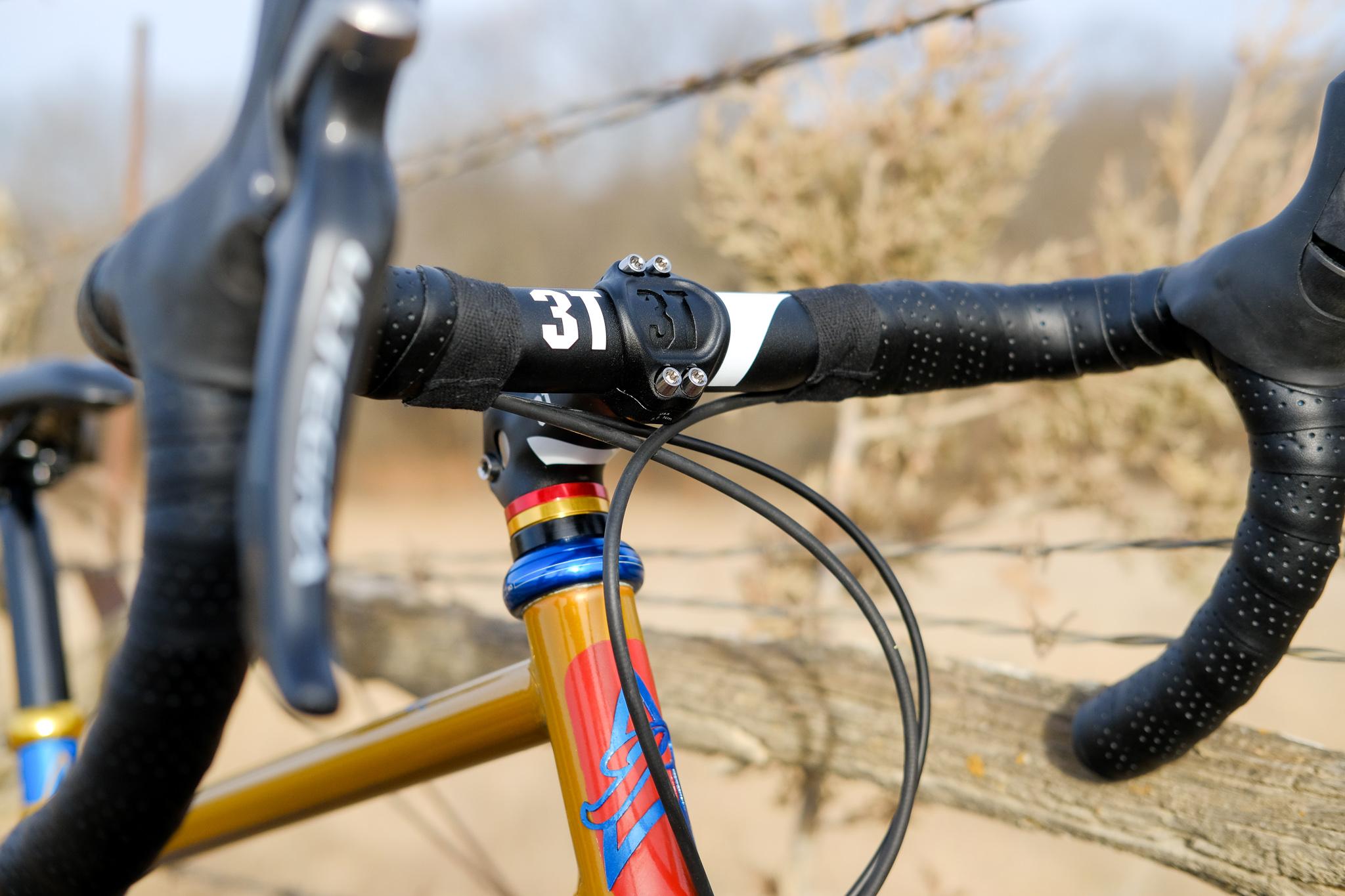2018-02-18 Beth Morford Pedalino Bike Fuji Jpeg-32.jpg