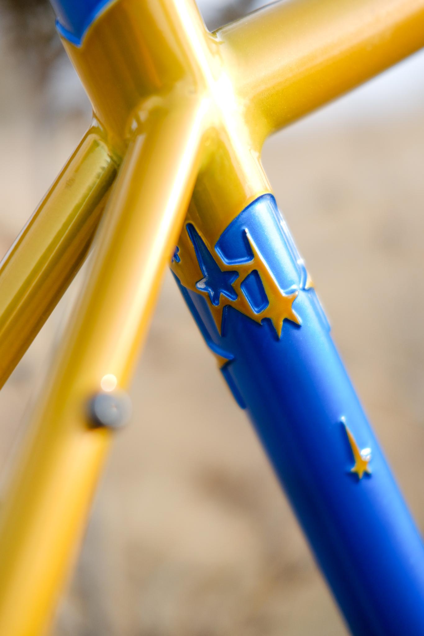 2018-02-18 Beth Morford Pedalino Bike Fuji Jpeg-45.jpg