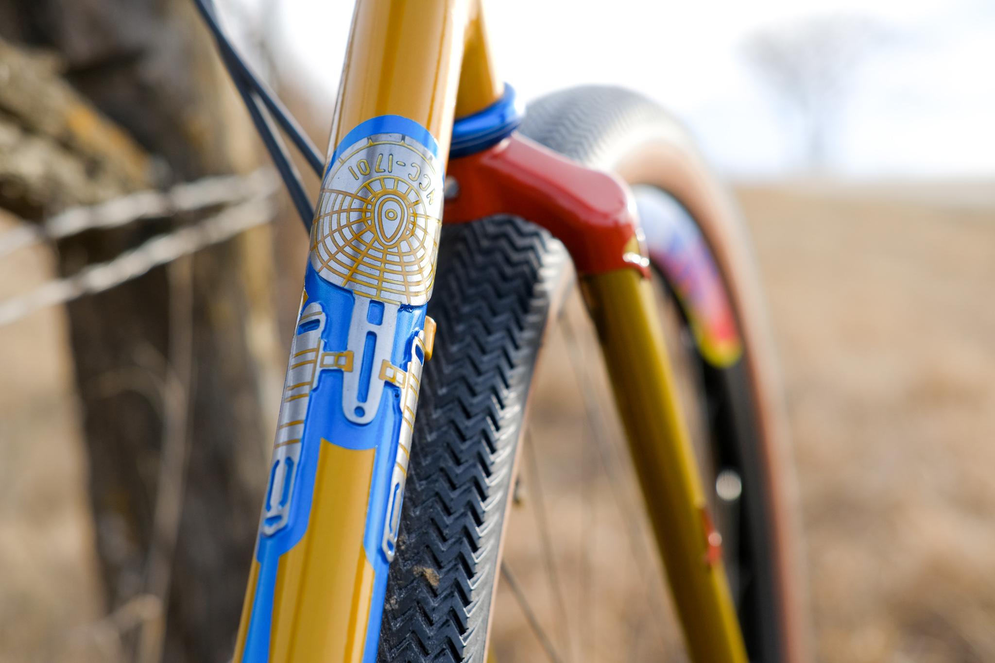 2018-02-18 Beth Morford Pedalino Bike Fuji Jpeg-49.jpg