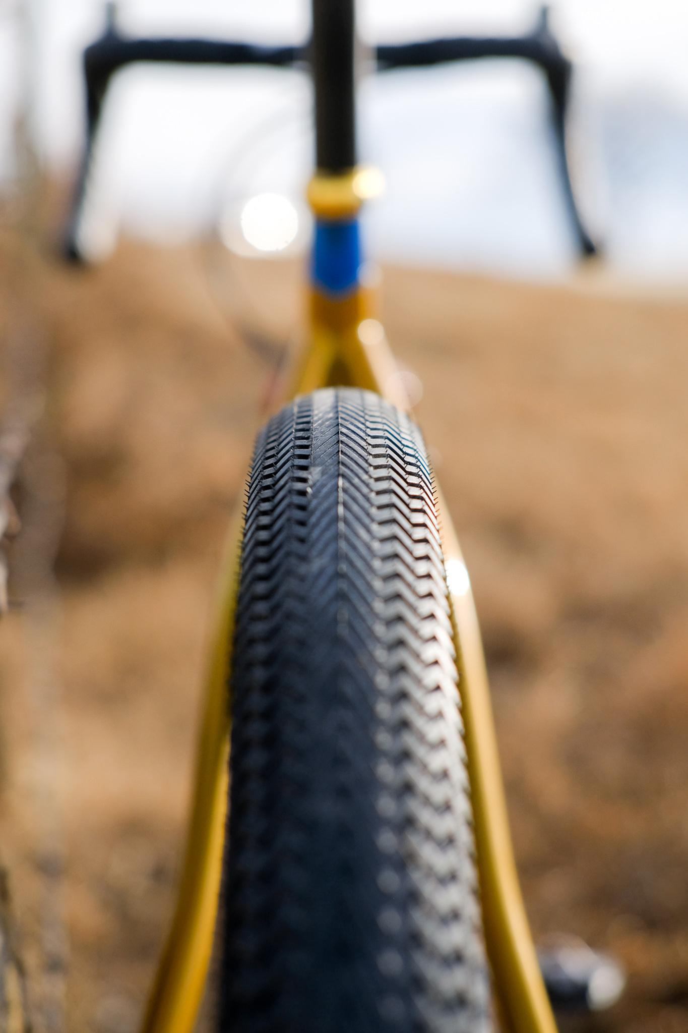 2018-02-18 Beth Morford Pedalino Bike Fuji Jpeg-104.jpg