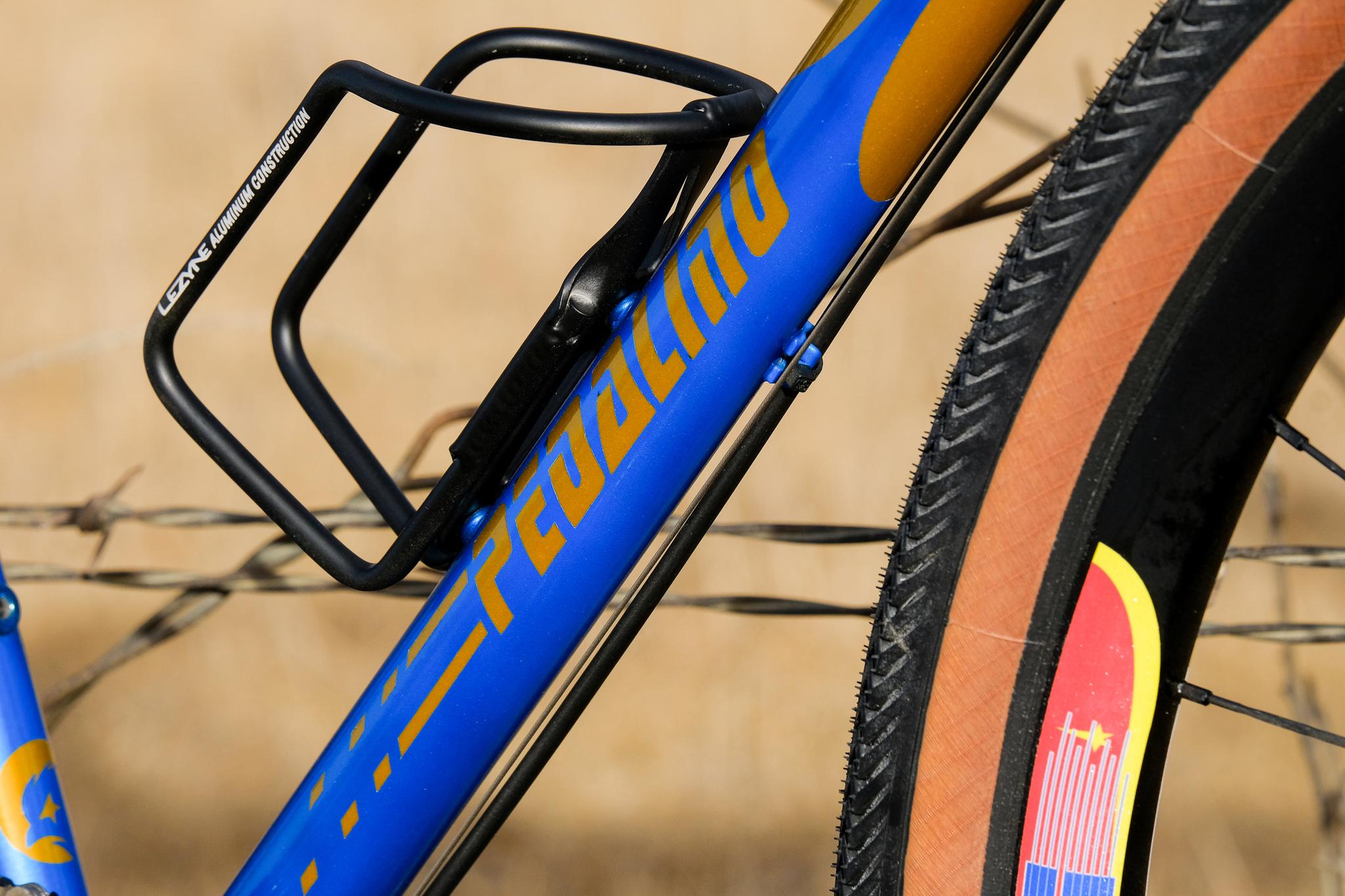 2018-02-18 Beth Morford Pedalino Bike Fuji Jpeg-117.jpg
