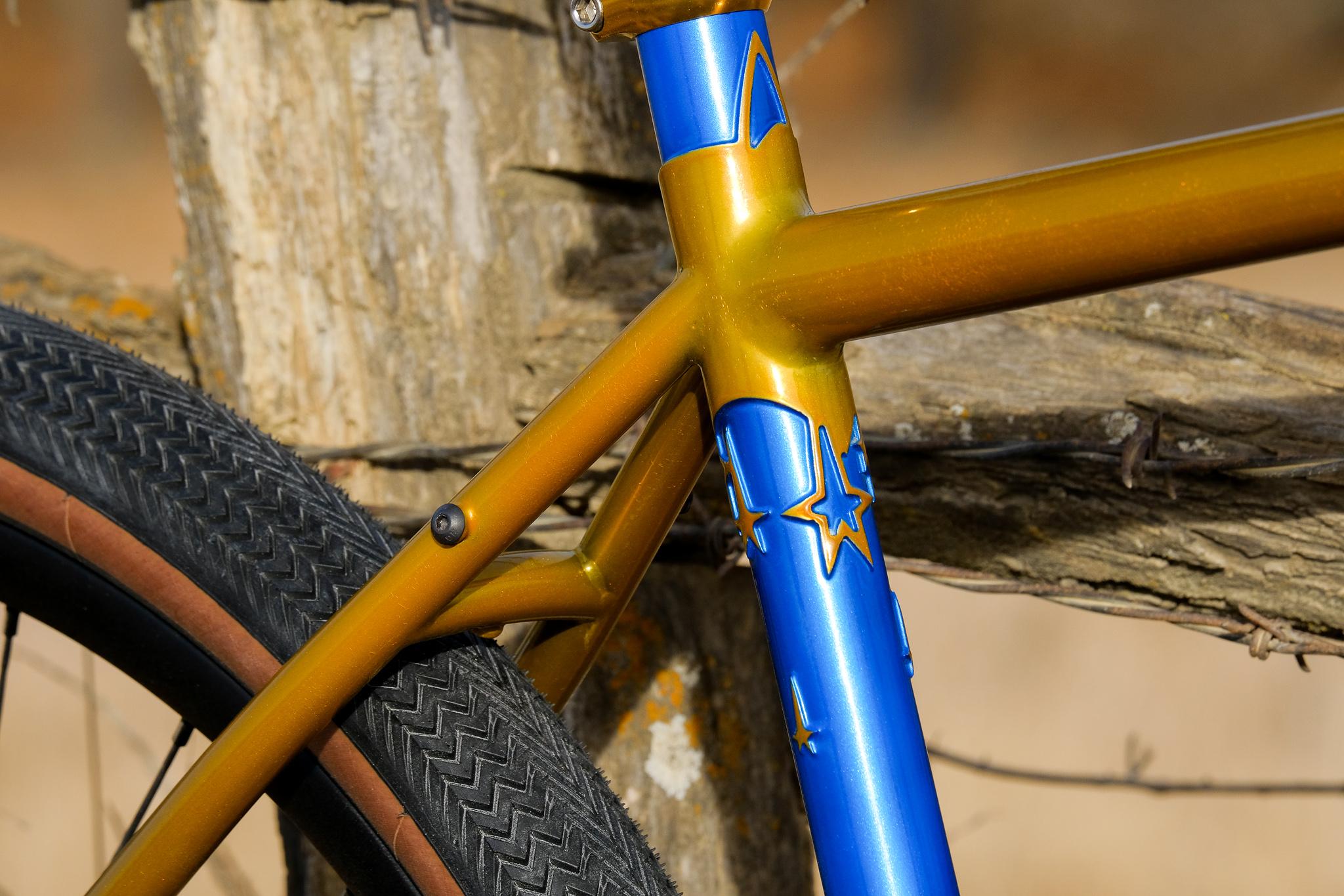 2018-02-18 Beth Morford Pedalino Bike Fuji Jpeg-118.jpg