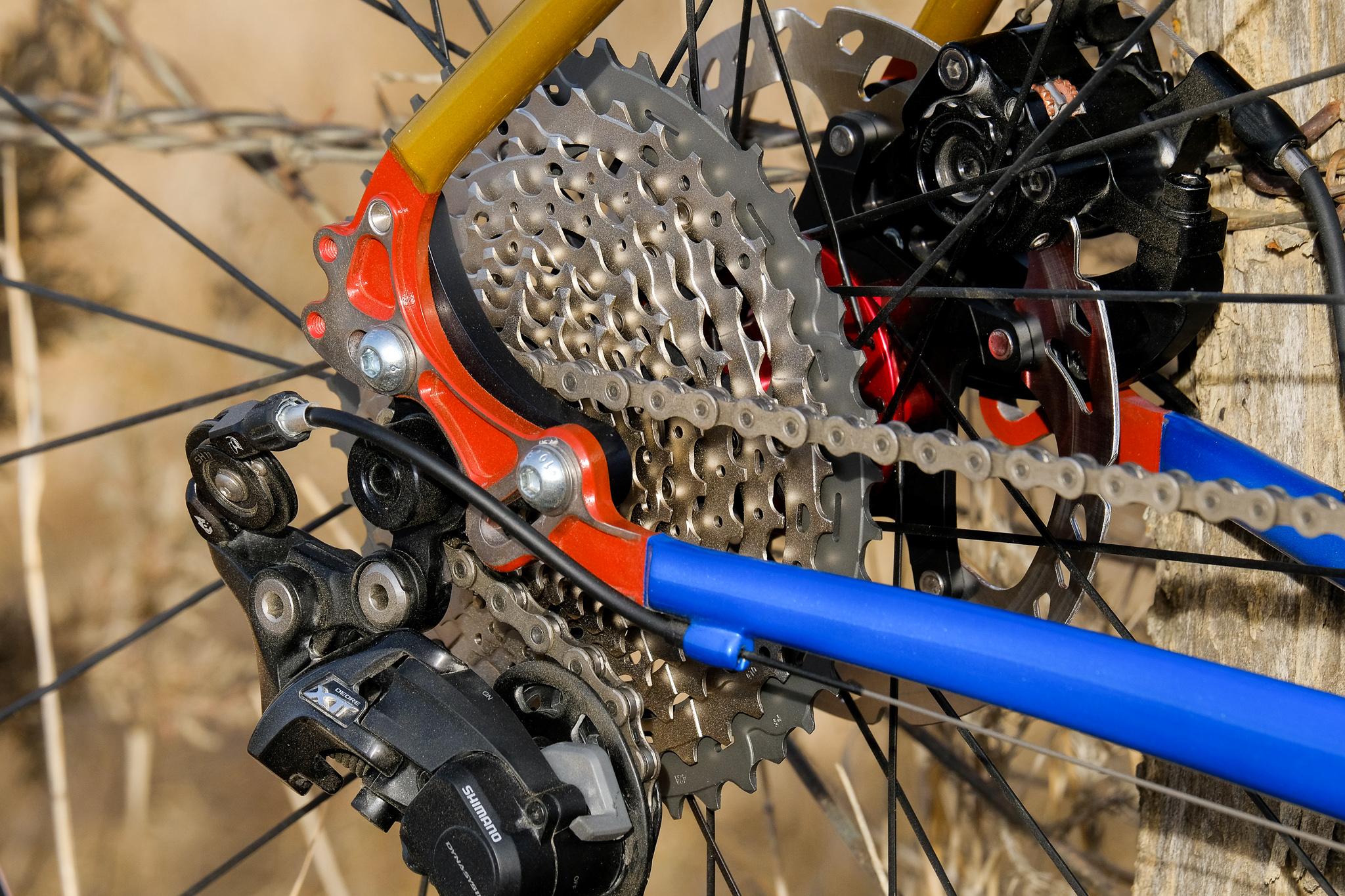 2018-02-18 Beth Morford Pedalino Bike Fuji Jpeg-119.jpg