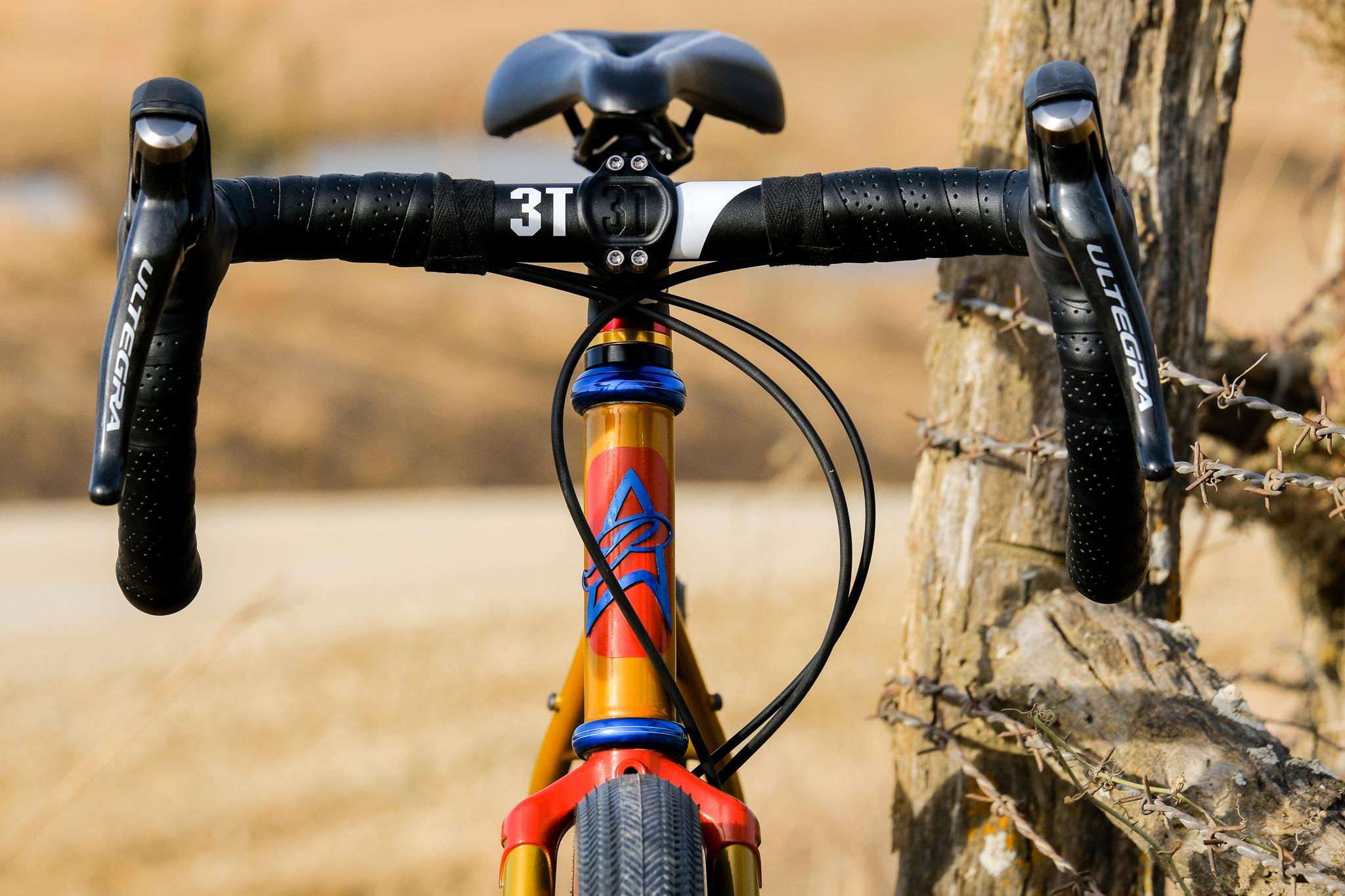 2018-02-18 Beth Morford Pedalino Bike Fuji Jpeg-122.jpg