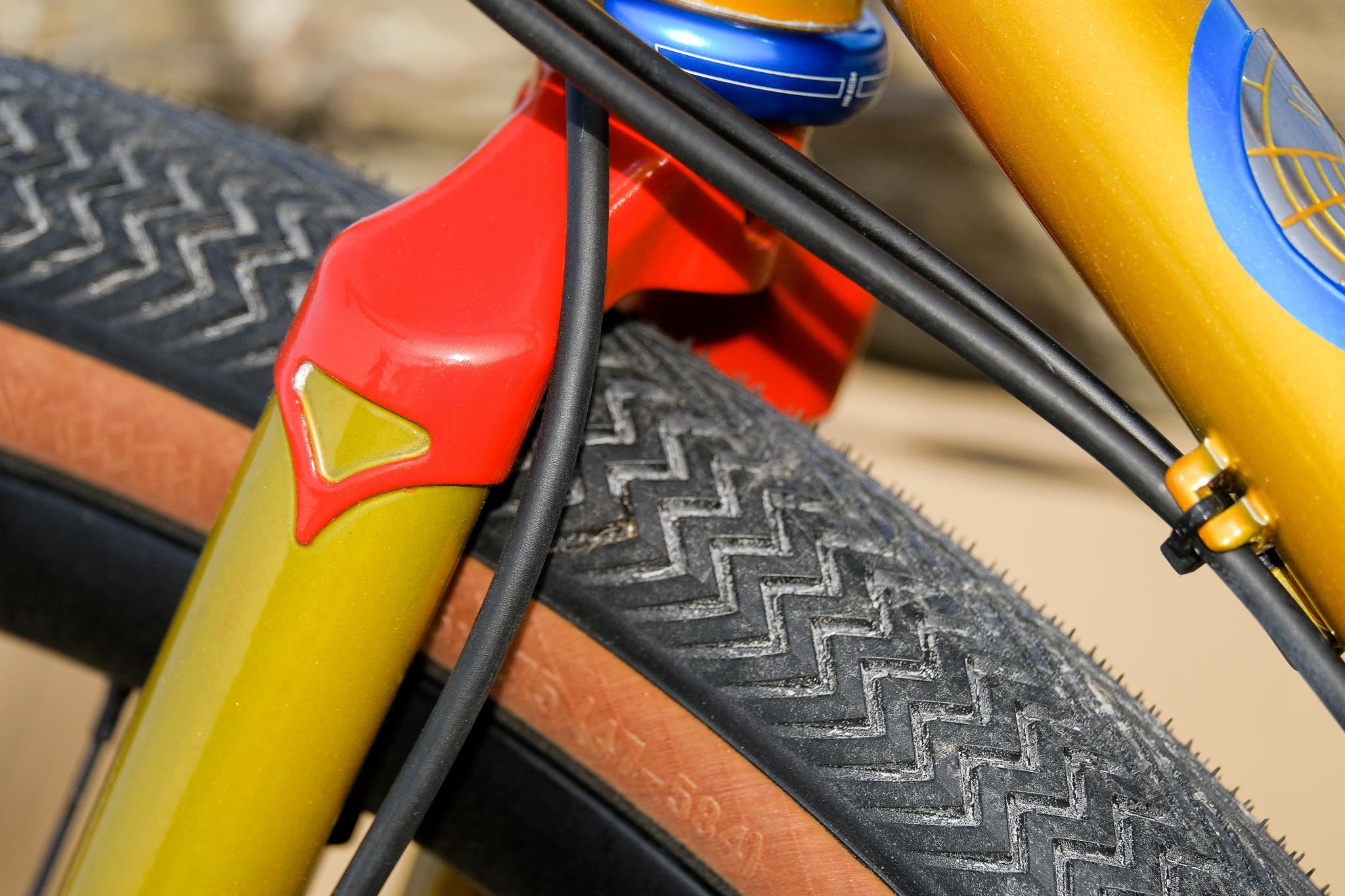 2018-02-18 Beth Morford Pedalino Bike Fuji Jpeg-161.jpg