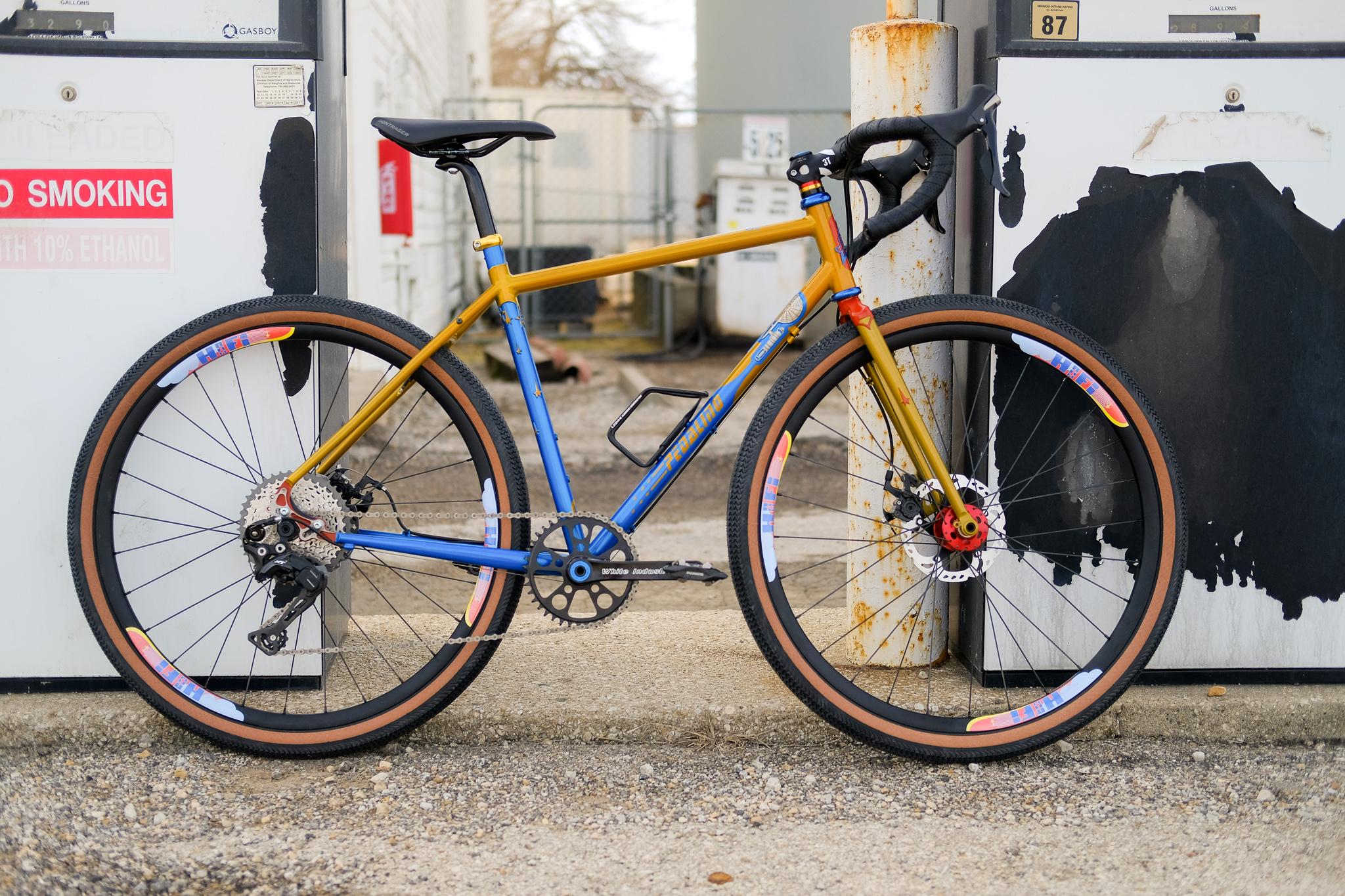 2018-02-18 Beth Morford Pedalino Bike Fuji Jpeg-176.jpg