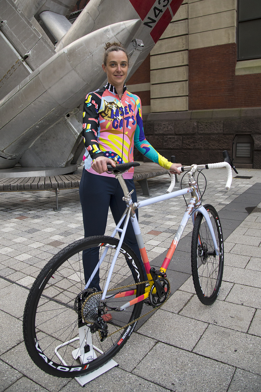 cg_bike.jpg