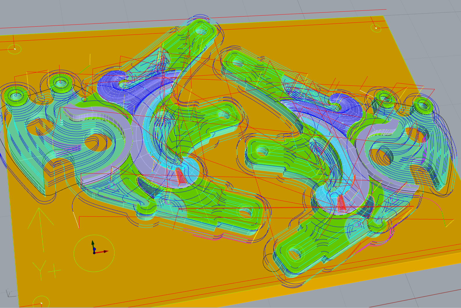 TOOLPATHS.PNG