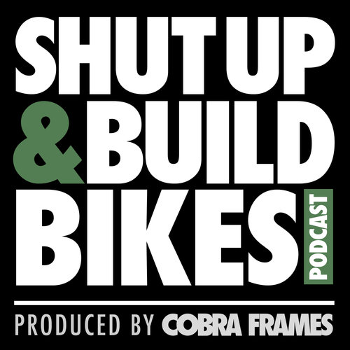Shutup+And+Build+Bikes+Logo+(black+bg).jpg